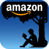 kindle icon 100x100
